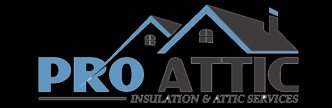 proattic issulation & attic services