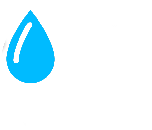 icon water flood